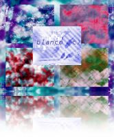 Texture pack by BlancoG
