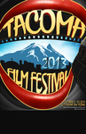 Tacoma Film Festival 2013 by SkipperArt