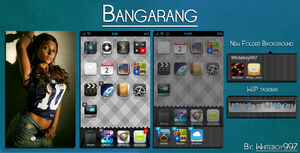Bangarang by Whiteboy997