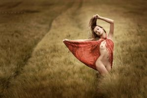 Free by artofdan70