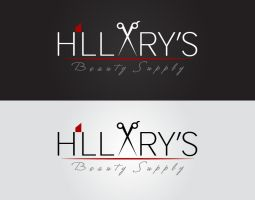 Hillary's Beauty Supply Final by hoolyon