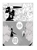 DBON issue 2 page 6 by taresh