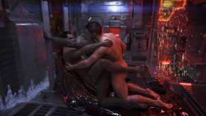 Special Connection by MediAsylum