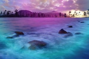 Premade Background  1498 by AshenSorrow
