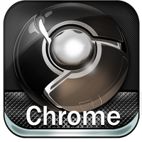 Chrome by lubbo