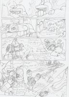 Ideaz: Starship Bloopers pg1 by BlueIke