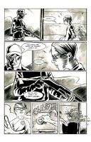 LGTU 02 page 21 by davechisholm