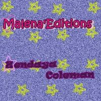 textos png Para Malena Barroso by HeliiThorneEditions