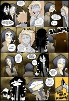 Creeps - pg.11 by SabrinaNightmaren