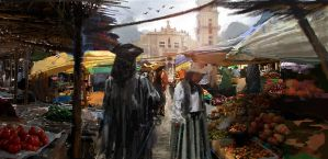 Market by Lyno3ghe