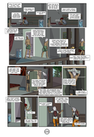 Sahnlinn: EE Chapter1 :Page03: by lledra