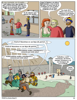 El Noob Pagina 066 Spanish by David-Irastra