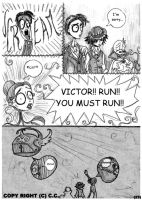 Down Town -KH2+CB- Pg 23 by Lily-pily
