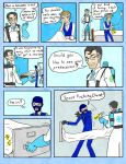 TF2 Fancomic p4 by kytri