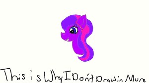 This Is Why I Don't Use Muro by FinalSmashPony