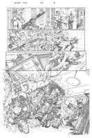 GI Joe 23 page 13 by RobertAtkins