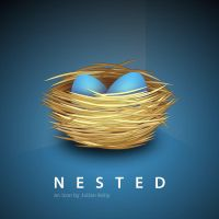 Nested by julianfkelly