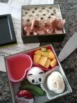 Adventures In Bento-ing!!! -3: New Pretties by LovelyLittleLemon