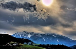 PecaOnHdr by Sim3