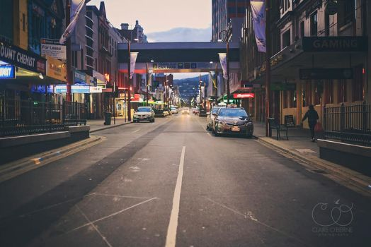 hobart town by lightsided-angel