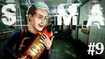 [THUMBNAIL] Soma - Episode #9 by CauseImEd