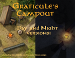 RPG campsites (Free) by eViLe-eAgLe