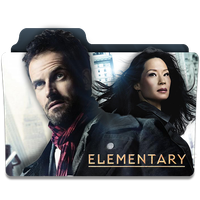 Elementary 2.0 by Timothy85