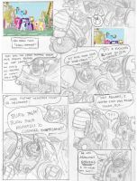 Whose fault is this pt1 by eightball6219
