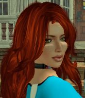 Set Phasers to Stunning 04 by EthereaS