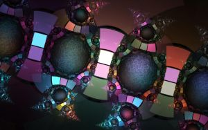 Mobius Squared by HalTenny