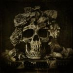 Memento Mori by IMAGENES-IMPERFECTAS