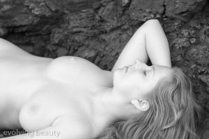 Evovling Beauty Shoot, 2011, Cessair 005 by Cinnomanangel