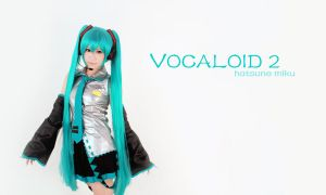 VOCALOID2-miku03 by Sakina666