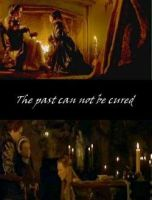 The past can not be cured. by Lucrecia-89