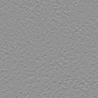Seamless wall plaster texture by hhh316