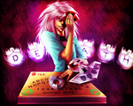 Bakura - Imaginearum by AngelLust155