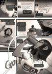 5th Capsule - pg 51 by Omar-Dogan