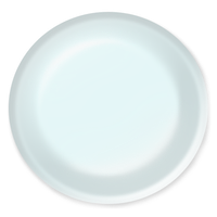 PS Bubble/Glass PNG by E-DinaPhotoArt