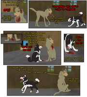 CC Round 1: Pg12 by Songdog-StrayFang