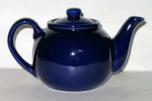 teapot06 by Holy-Win