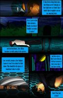 GENERATOR REX OVERTIME: CHAPTER 7 Pg 1 by Lizeth-Norma