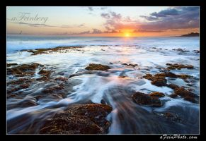 A Wave's Difference by aFeinPhoto-com
