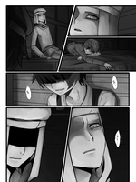 Page 10 by StephanoTheStatue