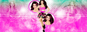 +Portada de selena Gomez by GandReditions