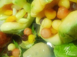 Fruits Galore iii by 2-0