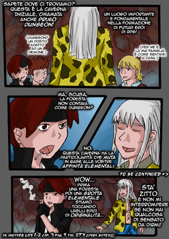 Capitolo 05 Pagina 9 An Another Life 1-2 by CyndaBytes