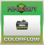 Colorflow Minecraft Folders 3 by TMacAG