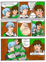 A Curse!... Or Blessing? pg.8 by ThisStupidFujoshi