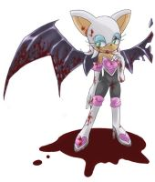Rouge+blood by ka1513-2