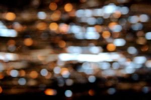 rust bokeh by miss-deathwish-stock